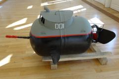 DSC03213