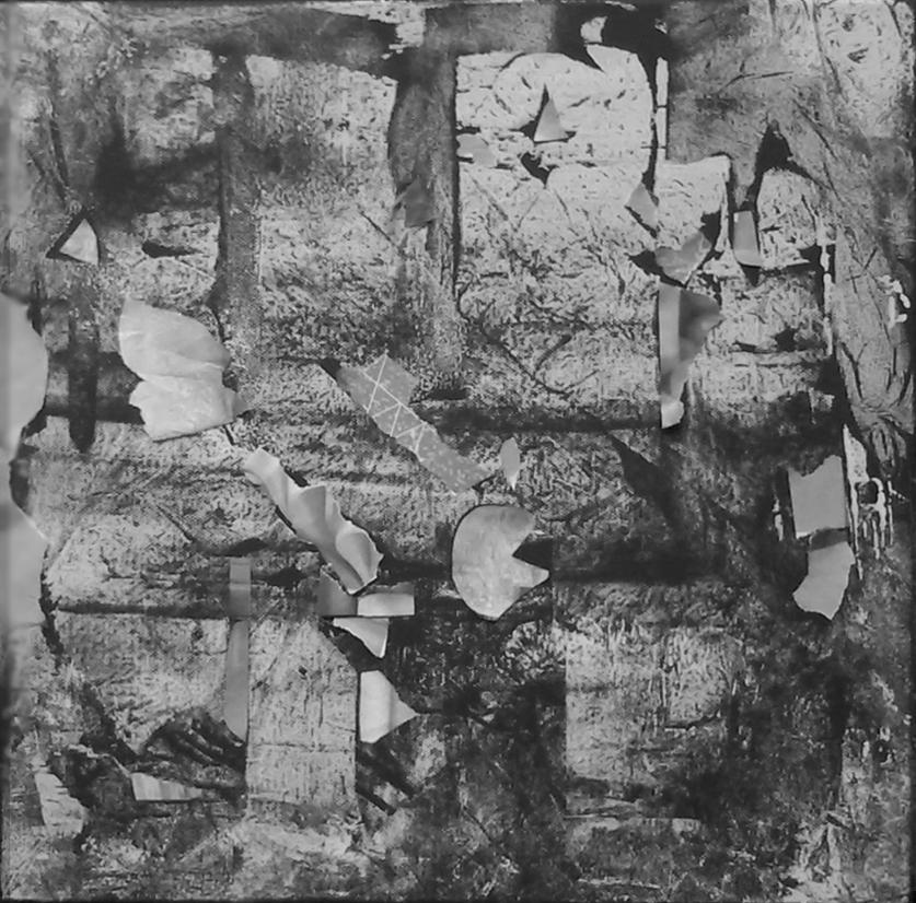Archeologia-ff