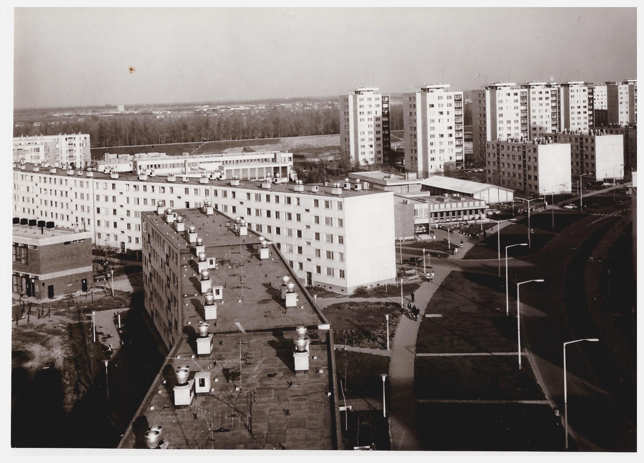 Budapesti krt.-Sólyom utca-rendelő