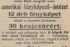 10_dm_1911_junius_1_p9_hirdetes