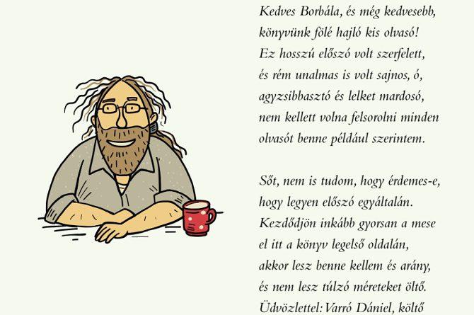 Epikai versek