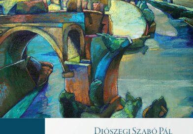 Bogoly József Ágoston: A klasszicizálás íve a végtelenbe száll