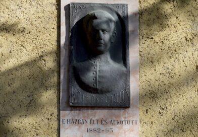 Mód László: Kálmány Lajos munkássága a sajtó tükrében