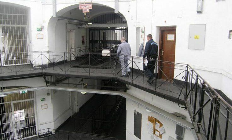 Bátyi Zoltán: Szegedi bűnhistória: 1987 − utolsó kivégzés a Csillag börtönben